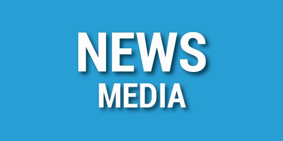 NEWS MEDIE DEL 23 NOVEMBRE 2016