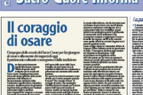 Inserto Corriere Cesenate Novembre 2016