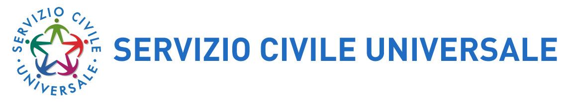 servizio civile universale cesena